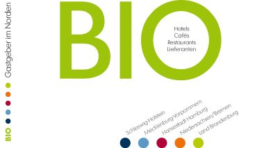 art-direction-marketing-projekte-bioguide