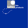 baltic bioproducts
